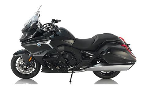 2018 BMW K 1600 B in Greenville, South Carolina