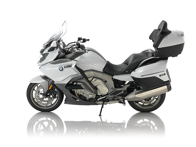 2018 bmw gtl.  bmw 2018 bmw k 1600 gtl in port clinton pennsylvania on bmw gtl i