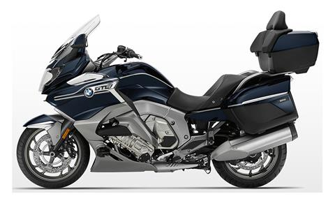 2018 BMW K 1600 GTL in Cape Girardeau, Missouri