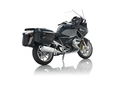 2018 BMW R 1200 RT in Wilkes Barre, Pennsylvania