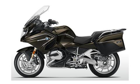 2018 BMW R 1200 RT in Chesapeake, Virginia