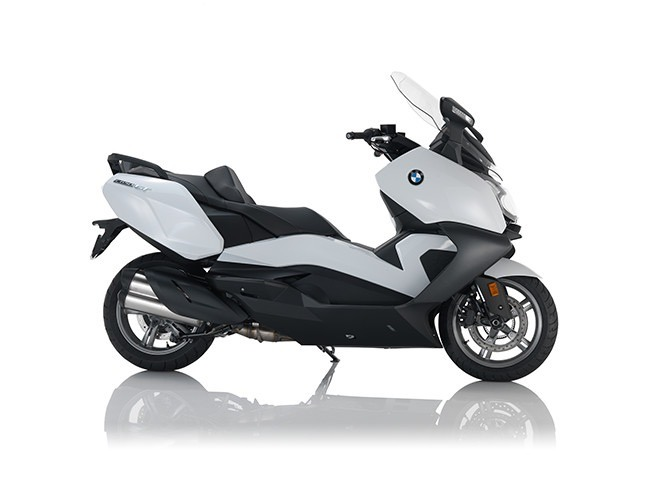 new 2018 bmw c 650 gt scooters in miami fl. Black Bedroom Furniture Sets. Home Design Ideas