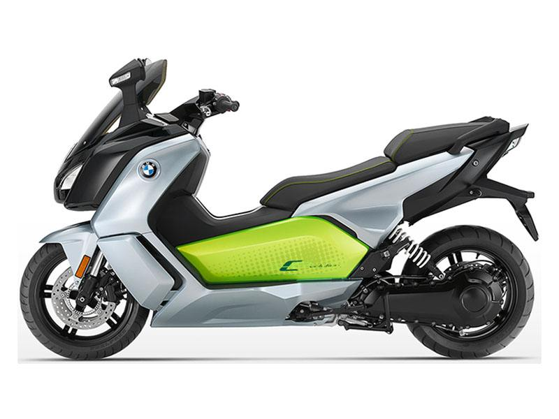 new 2018 bmw c evolution scooters in gaithersburg md. Black Bedroom Furniture Sets. Home Design Ideas