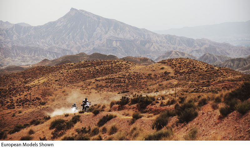 2019 BMW F 850 GS in Tucson, Arizona - Photo 7