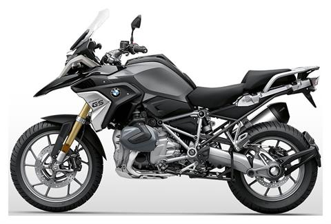 2019 BMW R 1250 GS in Sarasota, Florida