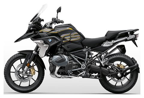 2019 BMW R 1250 GS in Greenville, South Carolina