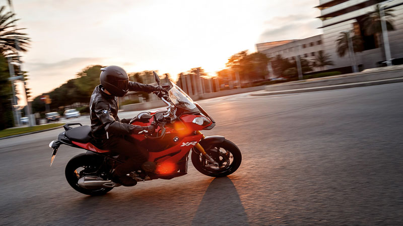 2019 BMW S 1000 XR in Chesapeake, Virginia