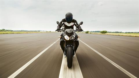 2019 BMW S 1000 R in Sioux City, Iowa - Photo 11