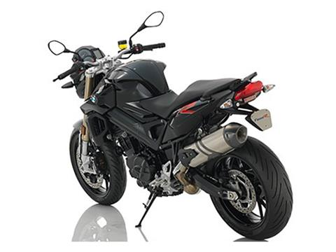 2019 BMW F 800 R in Sarasota, Florida