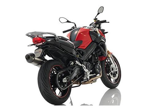 2019 BMW F 800 R in Palm Bay, Florida