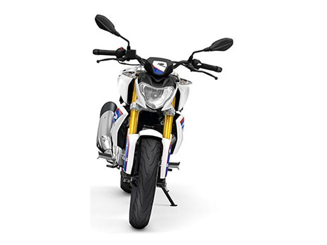 2019 BMW G 310 R in Philadelphia, Pennsylvania