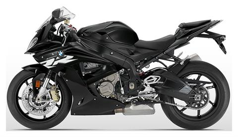 2019 BMW S 1000 RR in Greenville, South Carolina