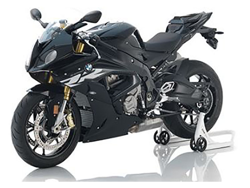 2019 BMW S 1000 RR in Cape Girardeau, Missouri