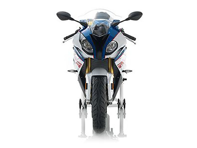 2019 BMW S 1000 RR in Sarasota, Florida - Photo 17