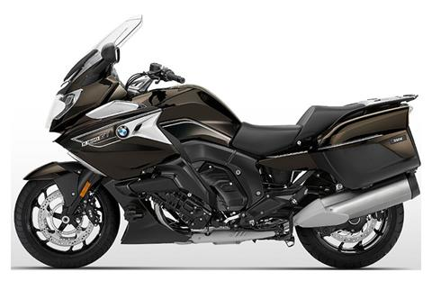 2019 BMW K 1600 GT in Chico, California - Photo 1
