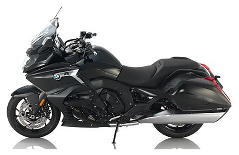 2019 BMW K 1600 B in Ferndale, Washington