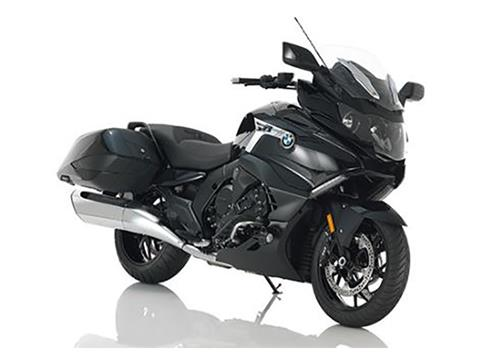 2019 BMW K 1600 B in Greenville, South Carolina - Photo 4