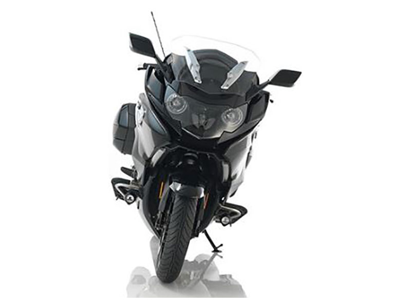 2019 BMW K 1600 B in Omaha, Nebraska