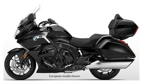 2019 BMW K 1600 Grand America in Saint Charles, Illinois