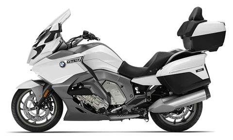 2019 BMW K 1600 GTL in Palm Bay, Florida