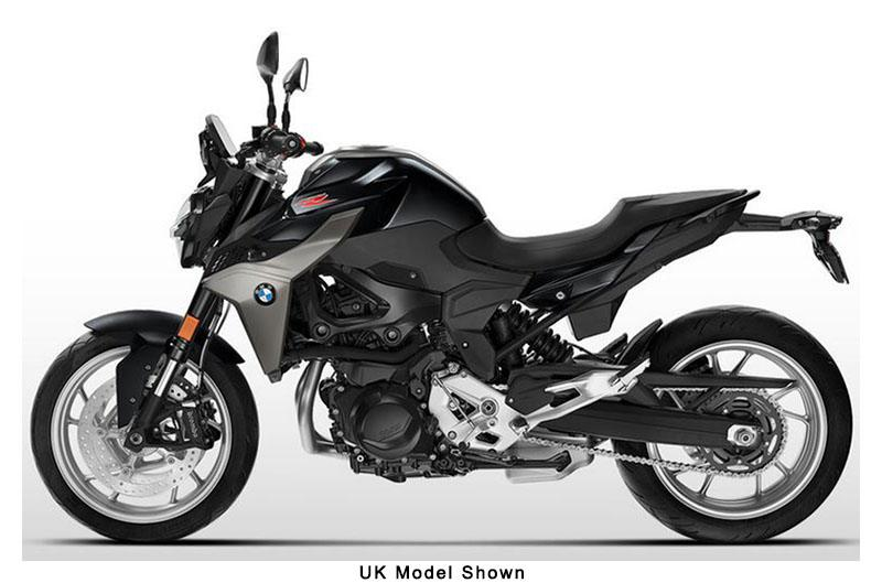 2020 BMW F 900 R in Omaha, Nebraska - Photo 2