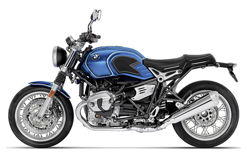 2020 BMW R nineT /5 in Chesapeake, Virginia