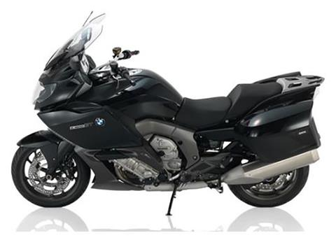 2020 BMW K 1600 GT in Chico, California - Photo 3