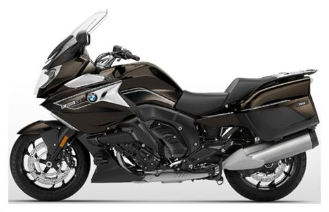 2020 BMW K 1600 GT in Colorado Springs, Colorado - Photo 1