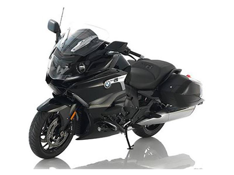 2020 BMW K 1600 B in Colorado Springs, Colorado - Photo 5