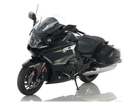 2020 BMW K 1600 B in Chico, California - Photo 5