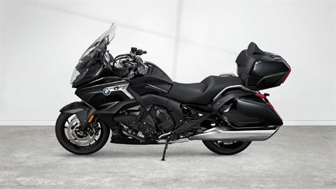 2020 BMW K 1600 Grand America in Omaha, Nebraska - Photo 4