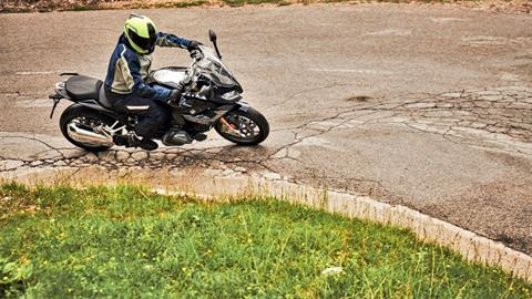 2021 BMW R 1250 RS in Aurora, Ohio - Photo 8