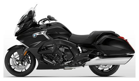 2021 BMW K 1600 B in Greenville, South Carolina - Photo 1