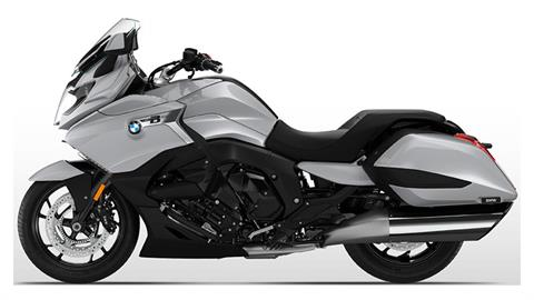 2021 BMW K 1600 B in Iowa City, Iowa - Photo 1