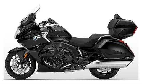 2021 BMW K 1600 Grand America in Chico, California
