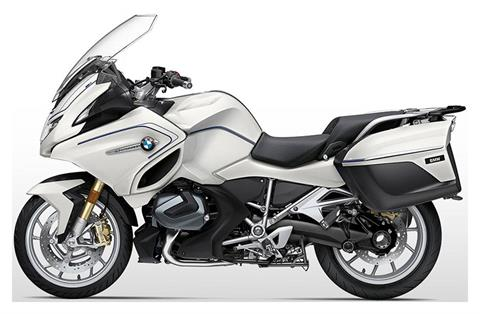 2021 BMW R 1250 RT in Chico, California