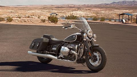 2021 BMW R 18 Classic First Edition in Tucson, Arizona - Photo 7