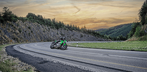 2017 Benelli TNT 300 in Pikeville, Kentucky