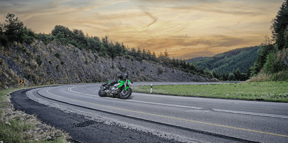 2017 Benelli TNT 300 in Oakdale, New York