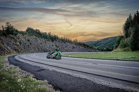 2018 Benelli TNT 300 in Pikeville, Kentucky