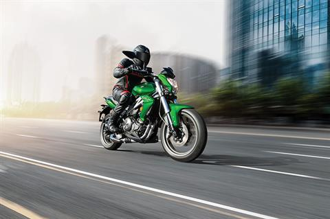 2019 Benelli TNT300 in Bristol, Virginia - Photo 3