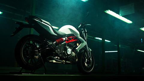 2020 Benelli TNT300 in Oakdale, New York - Photo 5