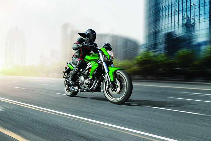 2020 Benelli TNT300 in Oakdale, New York - Photo 2