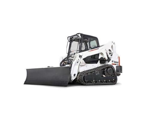 2015 Bobcat T650 in Springfield, Missouri