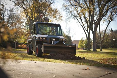 2017 Bobcat Bucket - 60 in. in Fond Du Lac, Wisconsin - Photo 3