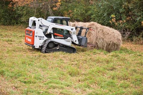2017 Bobcat 32 in. Grapple, GP in Fond Du Lac, Wisconsin - Photo 8