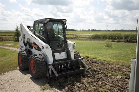 2017 Bobcat Scarifier in Berlin, Wisconsin