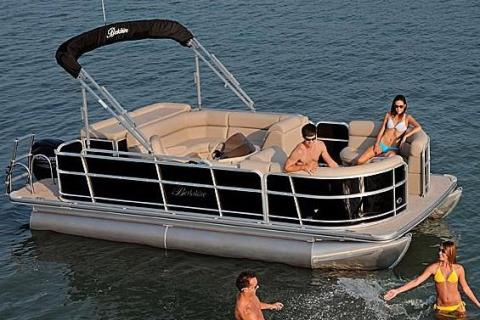 2015 Berkshire 171FC CTS in Memphis, Tennessee