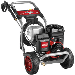 2017 Briggs & Stratton 020505 in Glasgow, Kentucky
