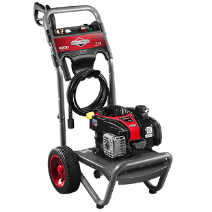 2017 Briggs & Stratton 020545 in Glasgow, Kentucky